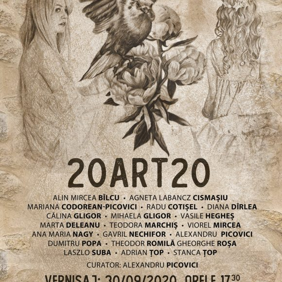 20 ART 20